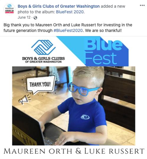 Boys-and-Girls-Club-of-Greater-Washington-Social Media