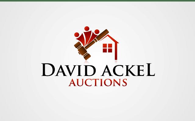 David Ackel Auctions