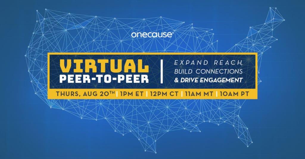 Virtual-Peer-to-Peer-Webinar