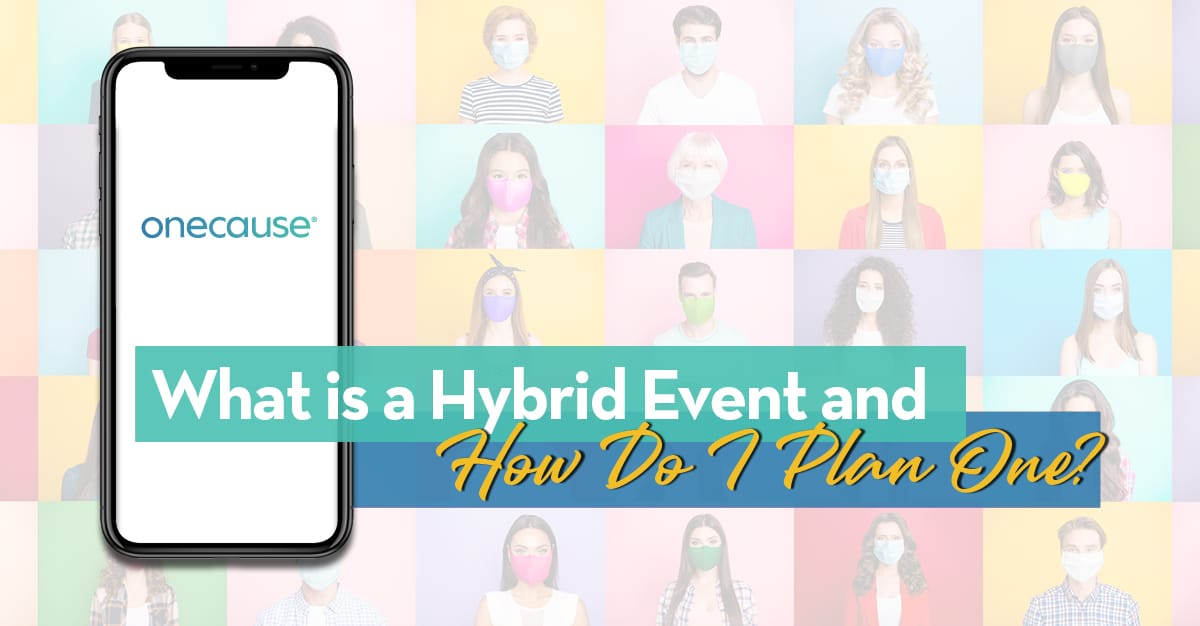 What-is-a-Hybrid-Event-and-How-Do-I-Plan-One