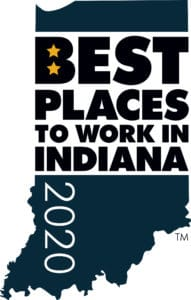 Best Places to Work Indiana