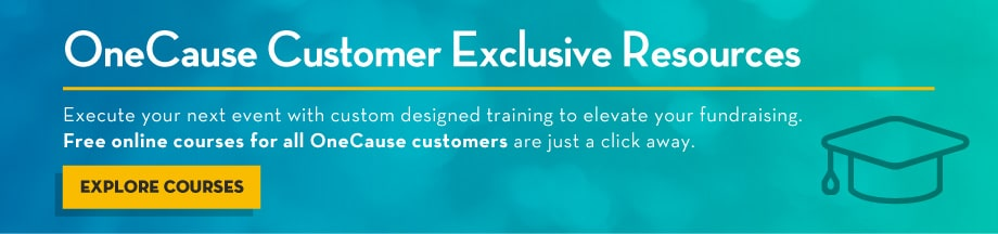 execute-your-next-event-with-custom-designed-training-on-OneCause-university-cta-bottom