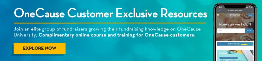 join-an-elite-group-of-fundraisers-growing-their-fundraising-knowledge-on-onecause-university-cta-top-CTA-bottom