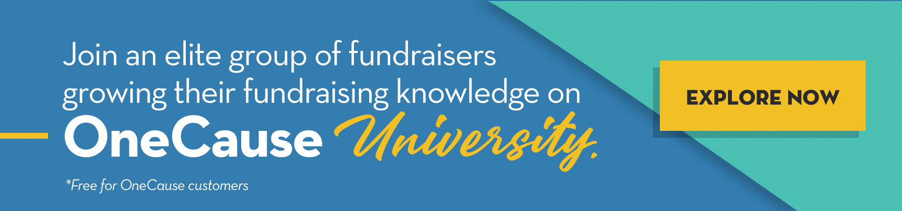 join-an-elite-group-of-fundraisers-growing-their-fundraising-knowledge-on-onecause-university-cta-top