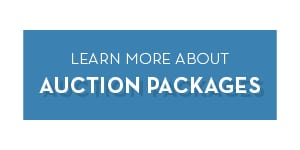 Learn More About Auction Packages
