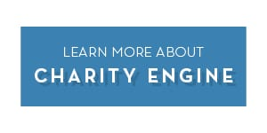 Learn More About CharityEngine