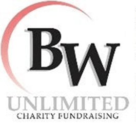 BW Unlimited Charity Fundraising