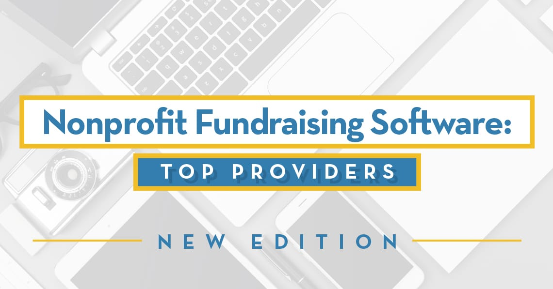 Nonprofit-Fundraising-Software-Top-Providers-new-edition