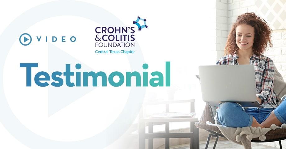 VideoTestimonial-Crohns