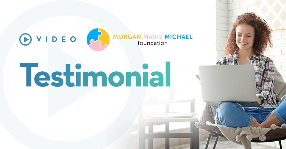VideoTestimonial-MMM