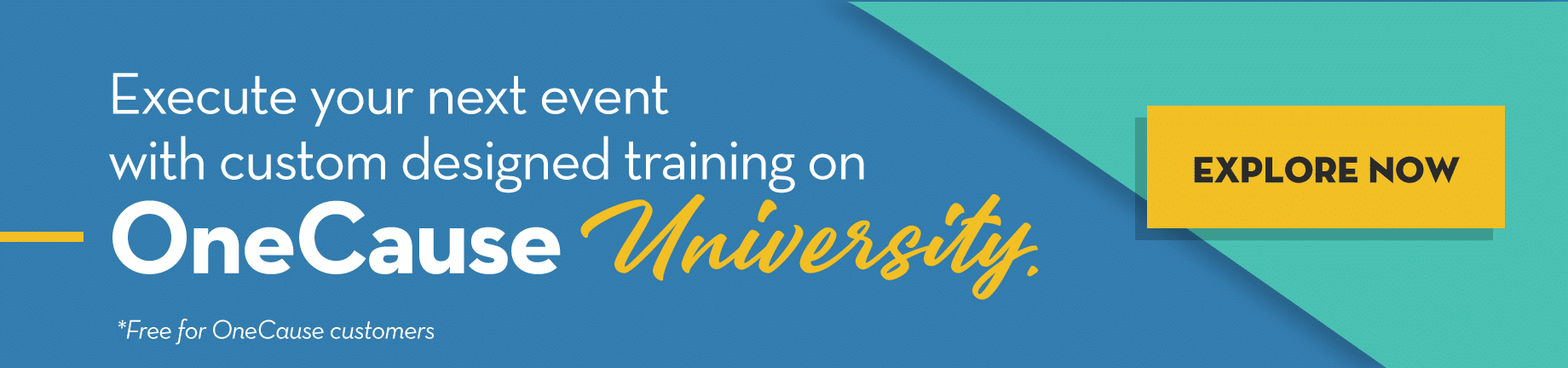 execute-your-next-event-with-custom-designed-training-on-OneCause-university-cta-top
