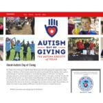 Austism-Society-Day-of-Giving