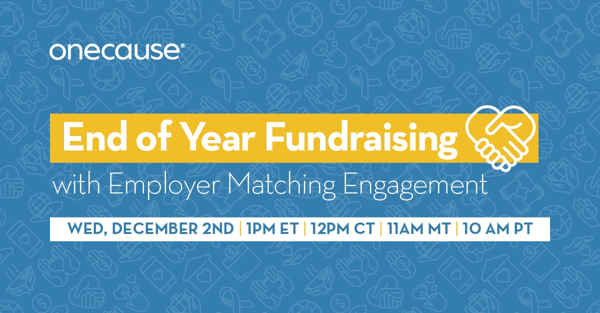 End-of-Year-Fundraising-Employer-Matching-Engagement