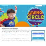Marbles-Museum-Matching-Gift-Campaign