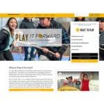 Play-it-forward-challenge