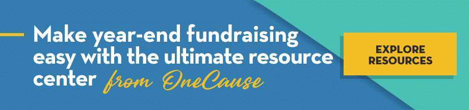 11-Make-year-end-fundraising-easy-with-the-ultimate-resource-center-from-OneCause