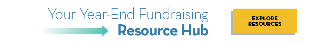 12-Your-year-end-fundraising-resource-hub