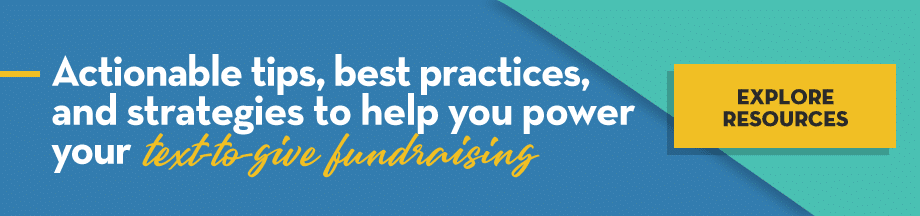 13-Actionable-tips-best-practices-and-strategies-to-help-you-power-your-text-to-give-fundraising