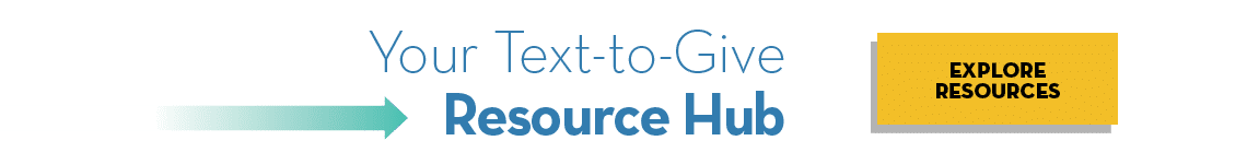 14-Your-text-to-give-resource-hub