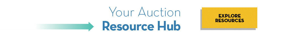 2-your-auction-resource-hub