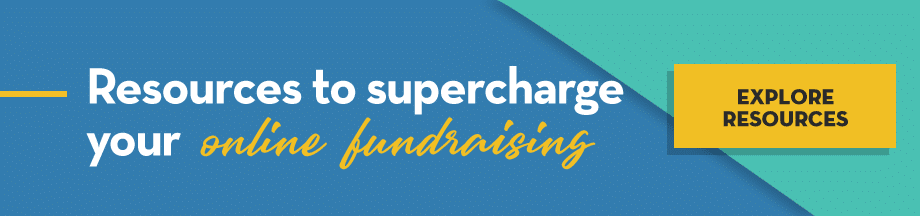 3-Resources-to-supercharge-your-online-fundraising