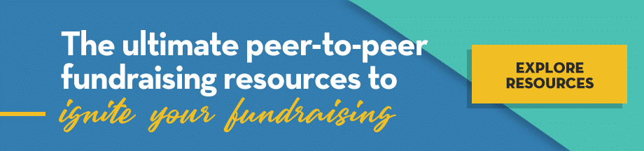 5-The-ultimate-peer-to-peer-fundraising-resources-to-ignite-your-fundraising