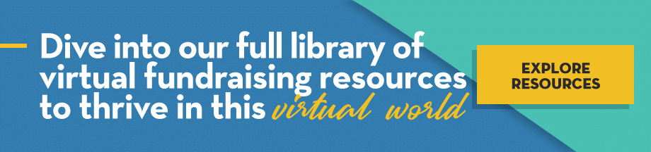 7-Dive-into-our-full-library-of-virtual-fundraising-resources-to-thrive-in-this-virtual-world