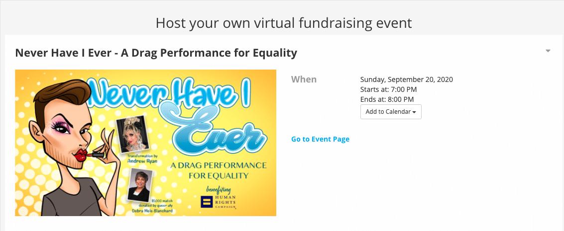 Virtual-Pre-Event-HRC