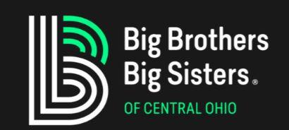 BBBS of Center Ohio