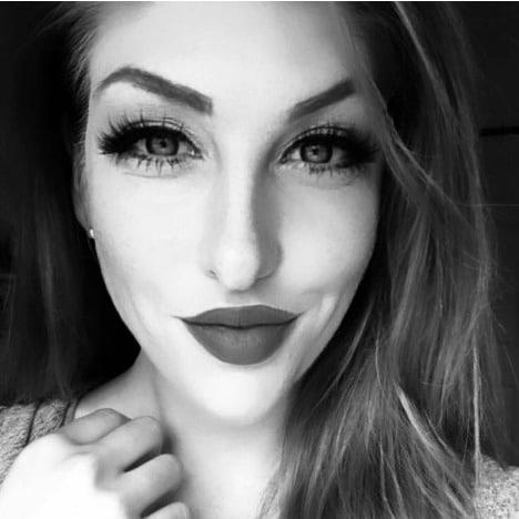 Madison Gonzalez