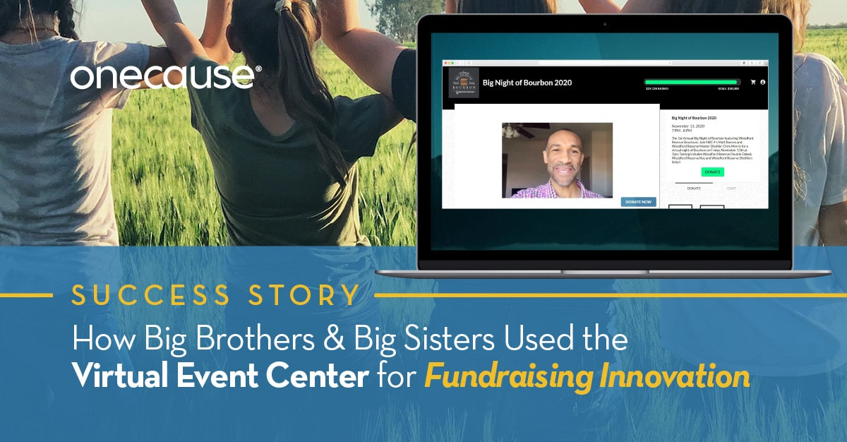 big-brothers-sisters-central-ohio-success-story