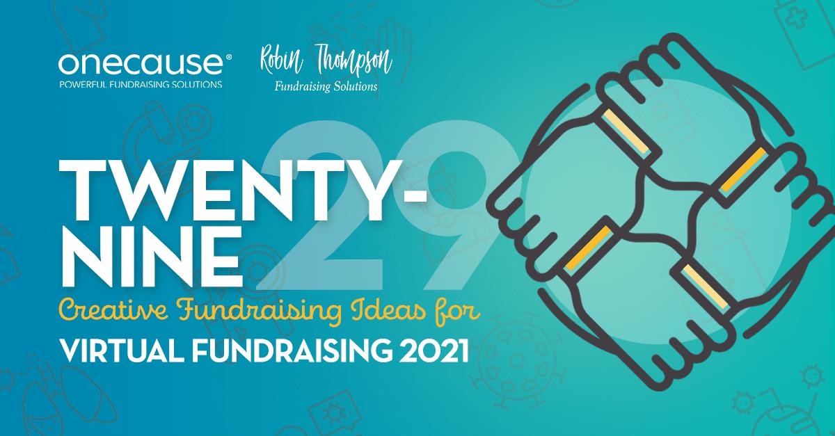 creative-fundraising-ideas-no-date