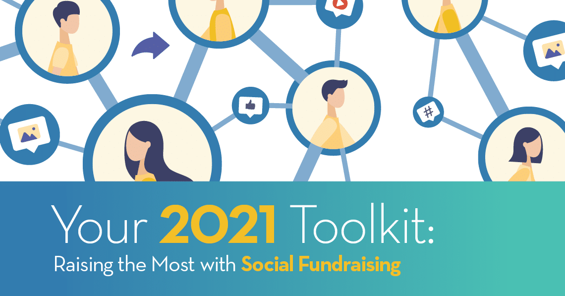 Toolkit-Getting the Most out of Social Fundraising