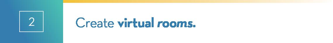 create-virtual-rooms