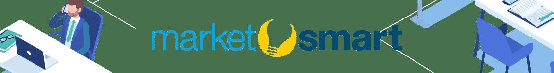 marketSmart