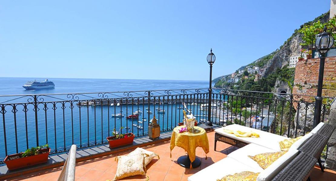 Amalfi-Coast-2.jpg