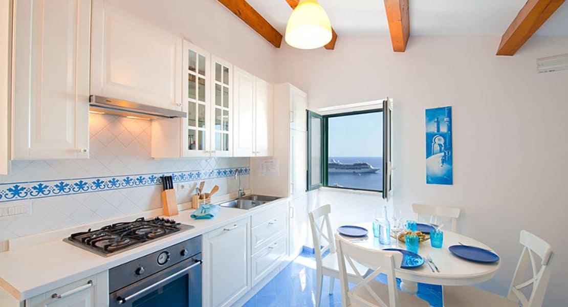 Amalfi-Coast-3.jpg