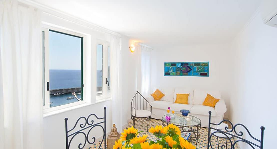 Amalfi-Coast-6.jpg