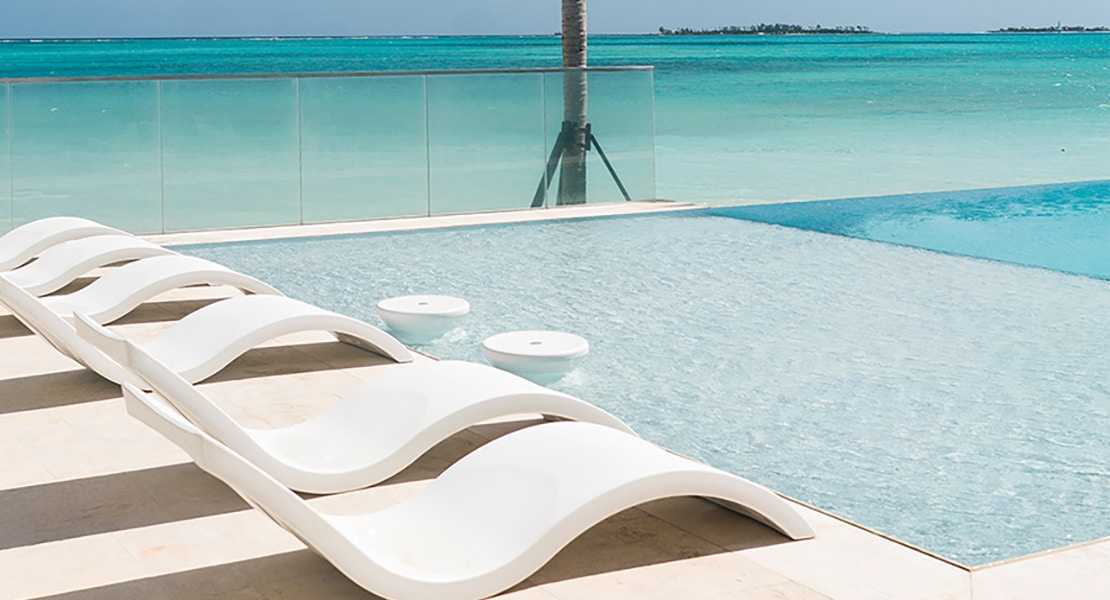Best of Beach Private Residence Collection