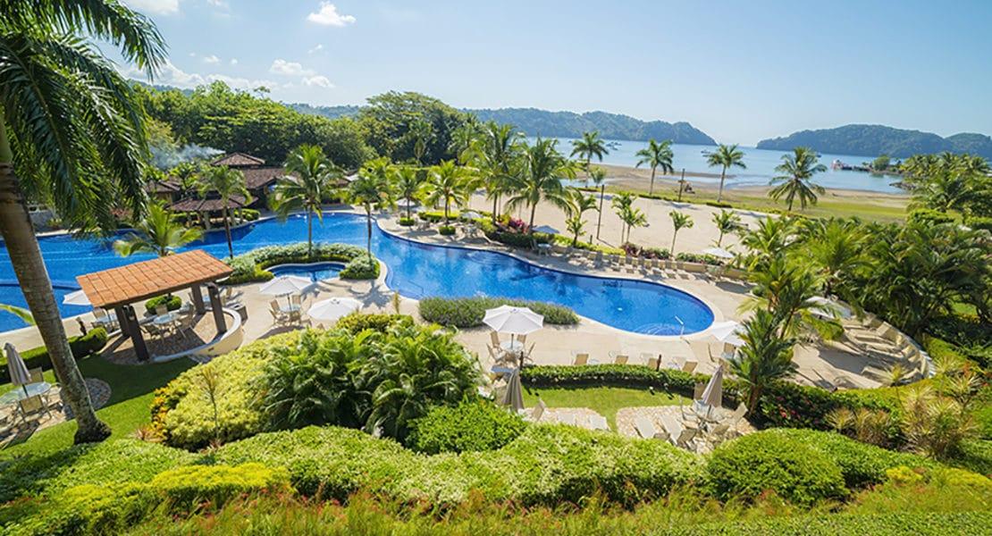 Costa-Rica-Beach-Club1.jpg
