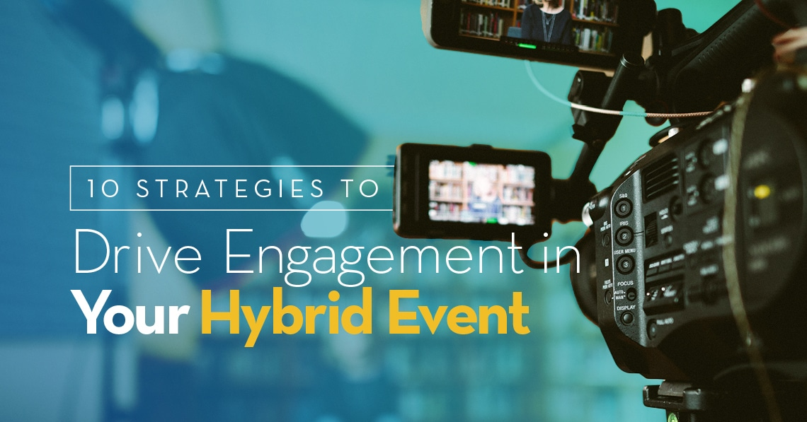 Drive-Engagement-in-Your-Hybrid-Event-
