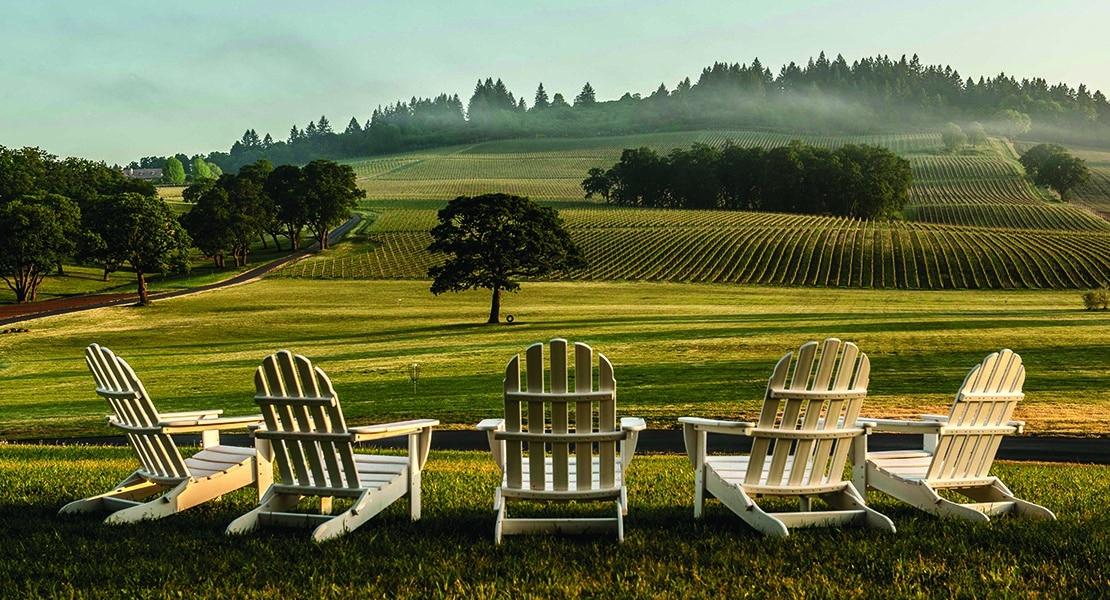Oregon-Wine-Country2.jpeg