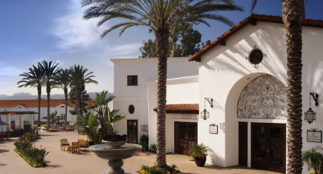PIC-1690-1695_La-Costa-Resort-Luxury-Stay-MAIN.jpg