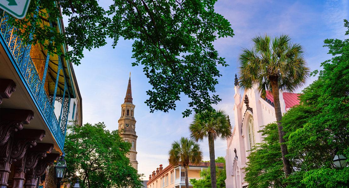 PIC-Charleston.jpg