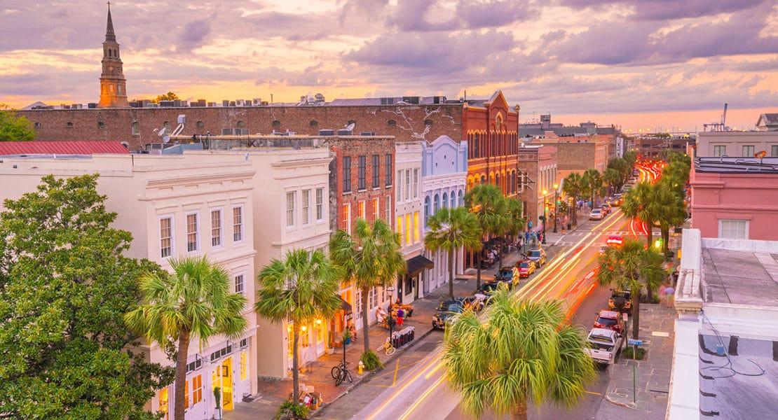 PIC-Charleston-street-aerial.jpg