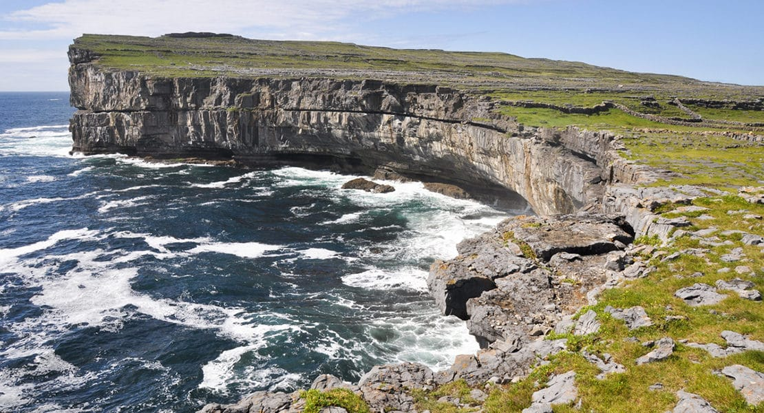 PIC-Cliffs-near-Dun-Aengus-Inishmore-Aran-Islands.jpg