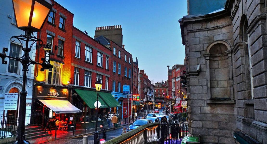 PIC-Dublin-Ireland.jpg