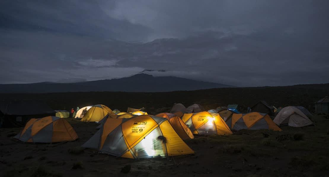 PIC-Tents.jpg