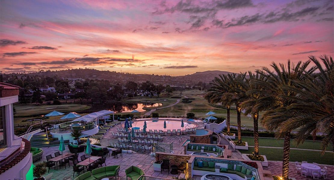 PIC-sanrst-omni-la-costa-edge-pool-sunrise.jpg