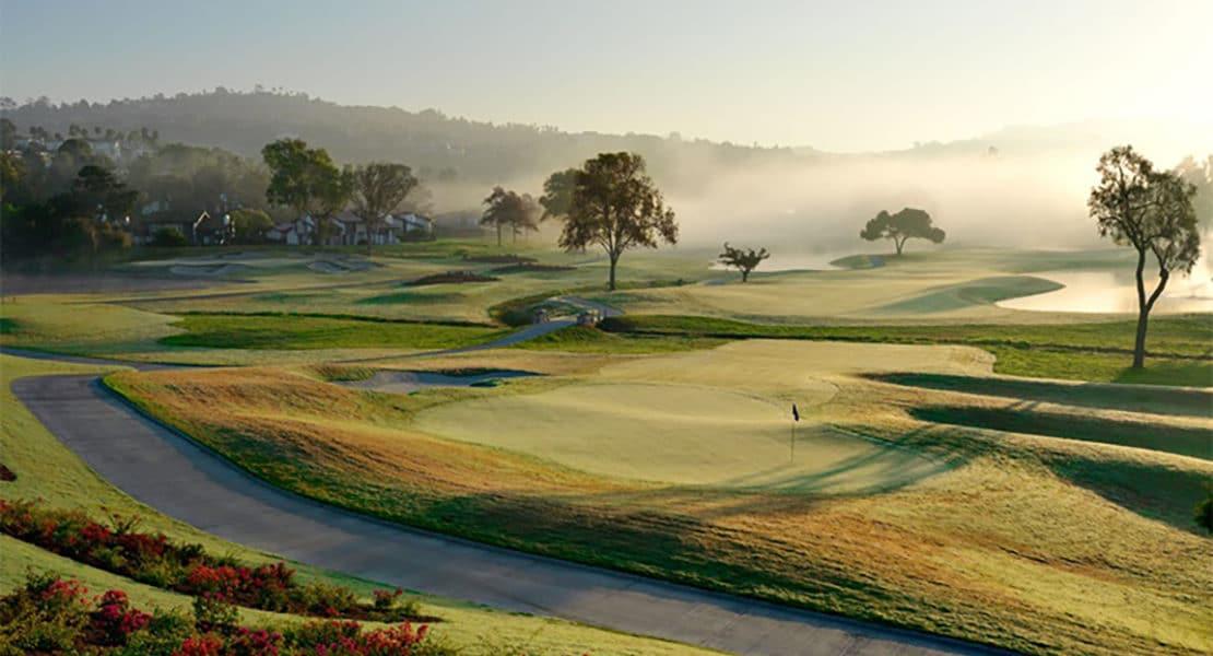 PIC-sanrst-omni-la-costa-resort-champions-hole-4.jpg